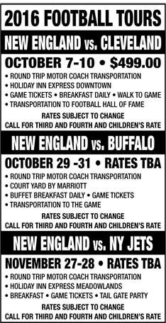 2016-NE-Patriots-football-tours